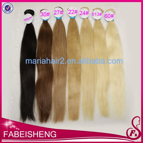 hair color 27 prix usine extensions de cheveux blonds 33 27 cheveux