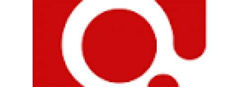 Clickbank Make Money Online - make money online through clickbank leentech network solutions