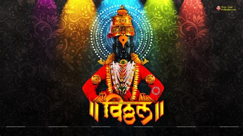 wallpaper hd desktop god god vitthal desktop full hd wallpapers free latest