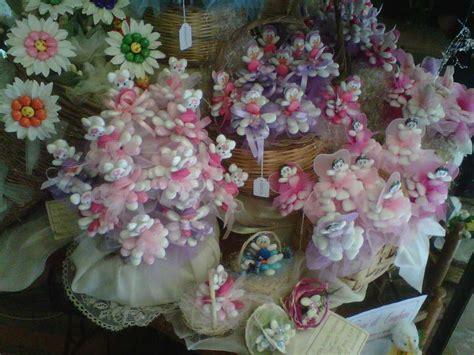 come fare fiori di confetti italian botanical heritage 187 fiori di confetti