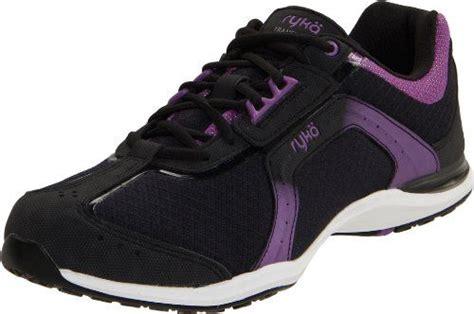 comfortable cross training shoes 25 best ideas about kelly ripa feet on pinterest kelly