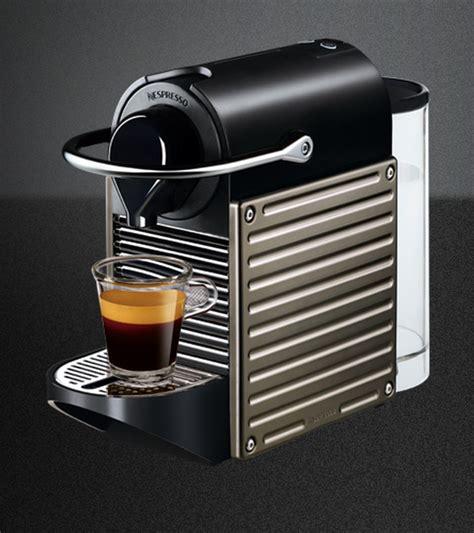 Jual Saus Thailand Kaskus nespresso jakarta deptis gt inspirierendes design f 252 r