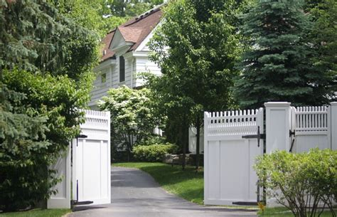 hillary clinton chappaqua address clinton house chappaqua ny slucasdesigns com