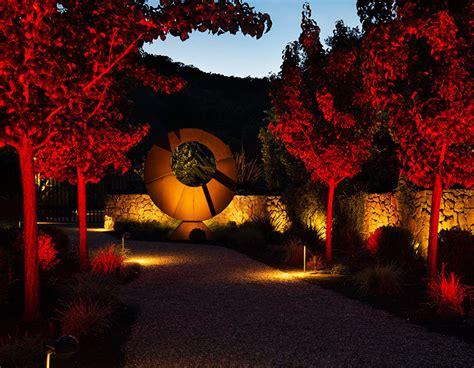 fx landscape lighting warranty fx outdoor lighting lighting ideas