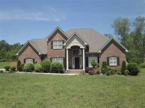 cleveland tennessee reo homes foreclosures in cleveland