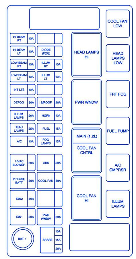 Shock Breaker Shock Absorber Nissan 2001 10004205 chevy cavalier engine diagram chevy cavalier crank sensor elsavadorla