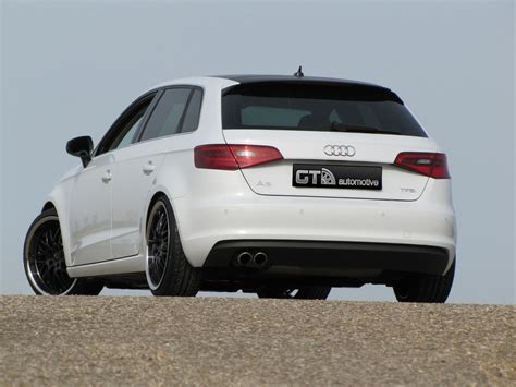 Audi A3 Sommerreifen by Tuning News Audi A3 S Line 19 Quot Sommerreifen Sat 21