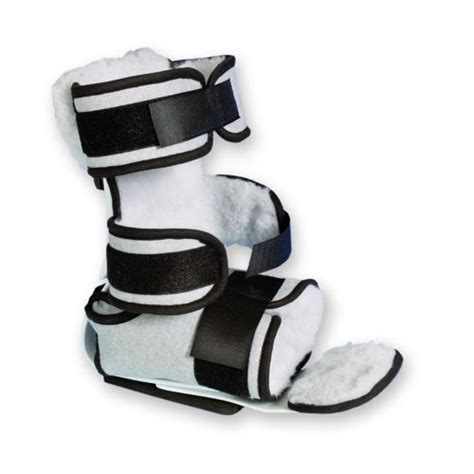 health and care heel relief podus boot sports supports