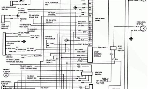 original 12v coil wiring diagram 12 volt ignition coil