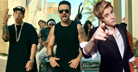 Despacito With Justin | justin bieber despacito