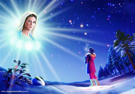 imagenes religiosas fondo de pantalla fondo de pantalla religiosos imagui