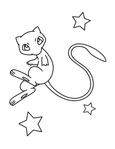 cute advanced coloring pages 17 best images about coloring pages on pinterest