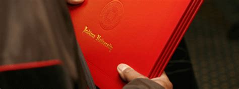 Indiana Undergraduate Mba Degree by Degrees Minors Certificates Academic Bulletin