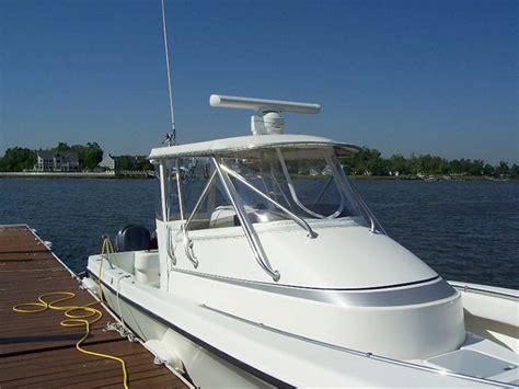 boat upholstery virginia beach marine upholstery repair marine world