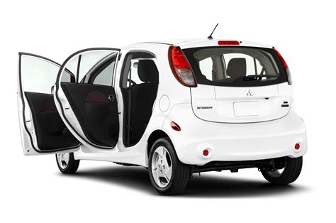 mitsubishi canada price mitsubishi i miev price features specs photos reviews