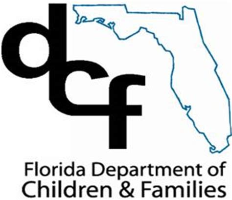 Florida Dcf Search Finding Fernanda By Erin Siegal Mcintyre One Child Two Mothers And A Cross Border