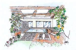 terrazze a livello studio legale bordogna le spese per la terrazza a livello