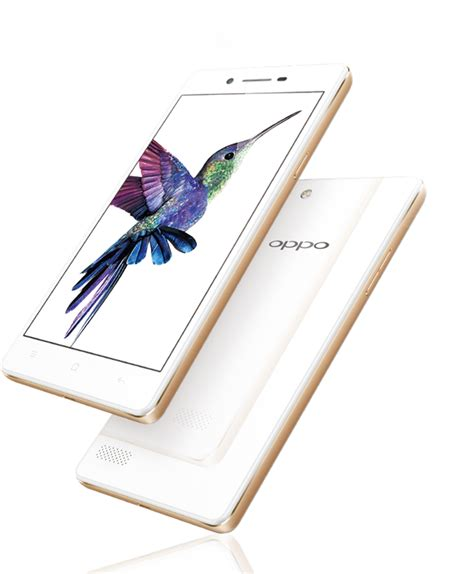 Kabel Data Oppo Neo 7 oppo neo 7 announced with colouros 2 1 scan feature