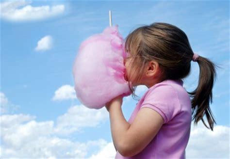 come fare lo zucchero filato in casa come fare lo zucchero filato