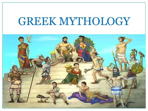 mythology a captivating guide to gods goddesses and mythological creatures books mythology gods and goddesses and other divinities