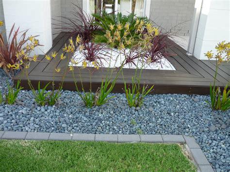 30 pebble garden designs decorating ideas design trends premium psd vector downloads