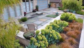 Small Backyard Ideas Landscaping Small Backyard Landscaping Ideas Without Grass Landscaping Gardening Ideas