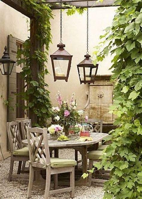 really small backyard ideas triyae com very small backyard patio ideas various design inspiration for backyard