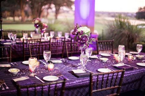 wedding reception table centerpieces pictures wedding reception table arrangement ideas