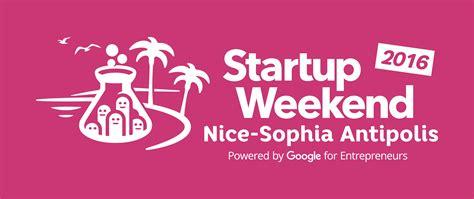 startup lions au cã ur de l tech edition books ecomnews startup weekend c 244 te d azur cr 233 er 171 la bo 238 te