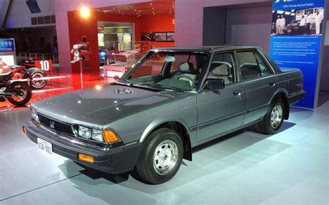 car engine manuals 1984 honda accord electronic toll collection honda accord model history garage amino