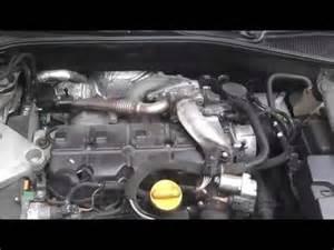 Renault Laguna Egr Valve Cleaning Laguna Ii Po Wyj苹ciu Egr A Funnydog Tv