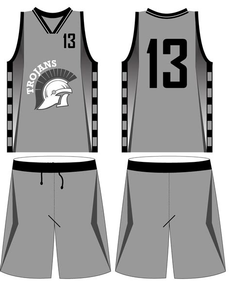 jersey design basketball layout basketball jerseys australia custom basketball uniforms