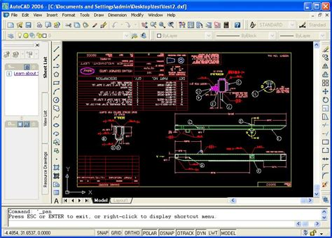 Free 2d Cad Online dwg converter convert between autocad files and autocad to