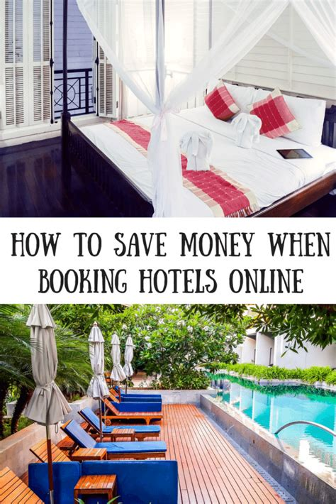best deals on hotel how to find the best deals when booking hotels in