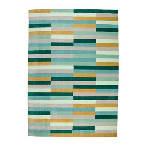 Karpet Bulu Di Cikek kr 214 nge karpet bulu tipis ikea