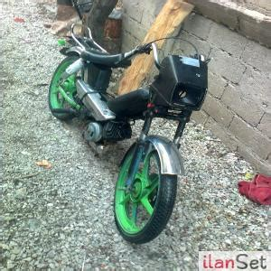 satilik peugeot  motor motosiklet skooter geyve sakarya