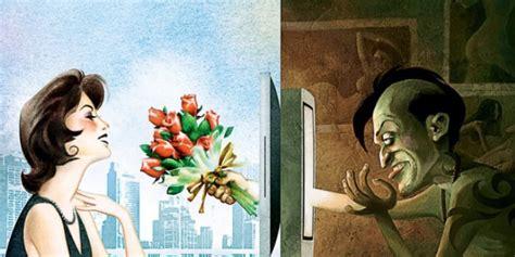 imagenes critica redes sociales los peligros de internet y las redes sociales agrajer