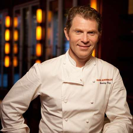 bobbly flay bobby flay bio married nationality chef divorce