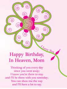 Happy birthday to a deceased mother todd blog
