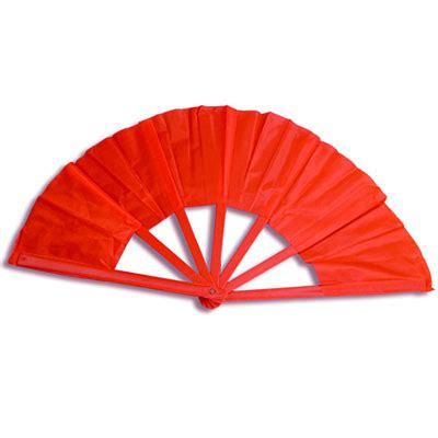 easy to clean fan easy clean breakaway fan magic trick fast shipping