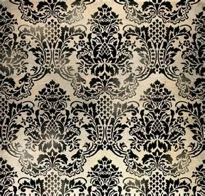 French Country Toile - country wallpaper patterns