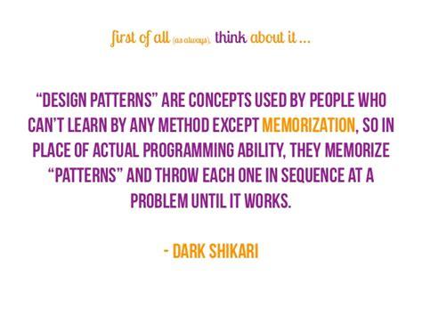 Design Pattern Used In Jdk | design patterns jdk exles
