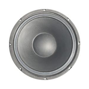 Speaker Acr Black Magic 10 Inch 10 array 2560 m fabulous by acr acr speaker