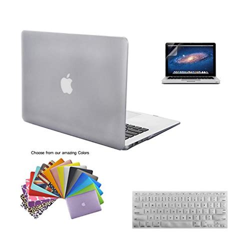 Sleeve Zipless Slip On For Macbook Air 11 Inch 1 tecool macbook air 11 inch macbook with keyboard cover and screen protector