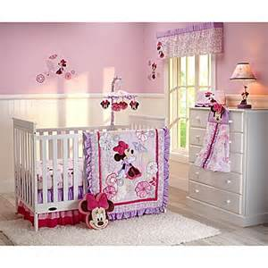 Baby Disney Crib Bedding Disney Baby Butterfly Dreams Crib Bedding Collection Buybuy Baby