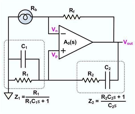 oscillator without capacitor wien bridge oscillator
