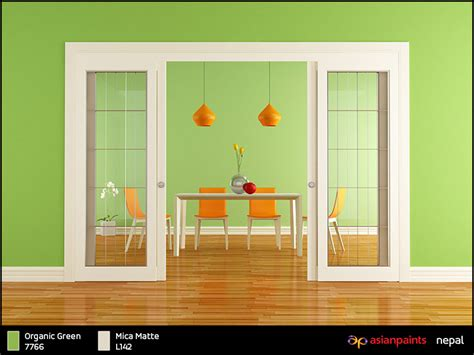 asian paints green colours interiors bedroom and bed reviews