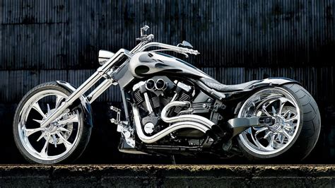 wallpaper free motorcycle motorcycle wallpaper harley hd wallpapers jpg 1 600 215 900
