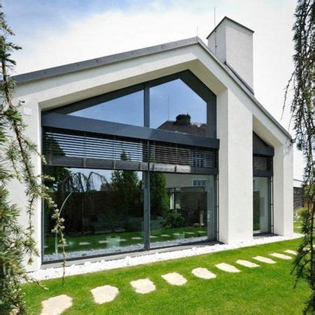 tinted glass for house windows window films or tinted glass are the perfect solution for architectural windows or