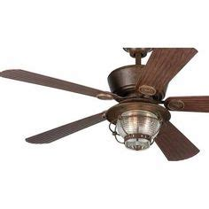 harbor merrimack ceiling fan 1000 ideas about ceiling fans on rustic